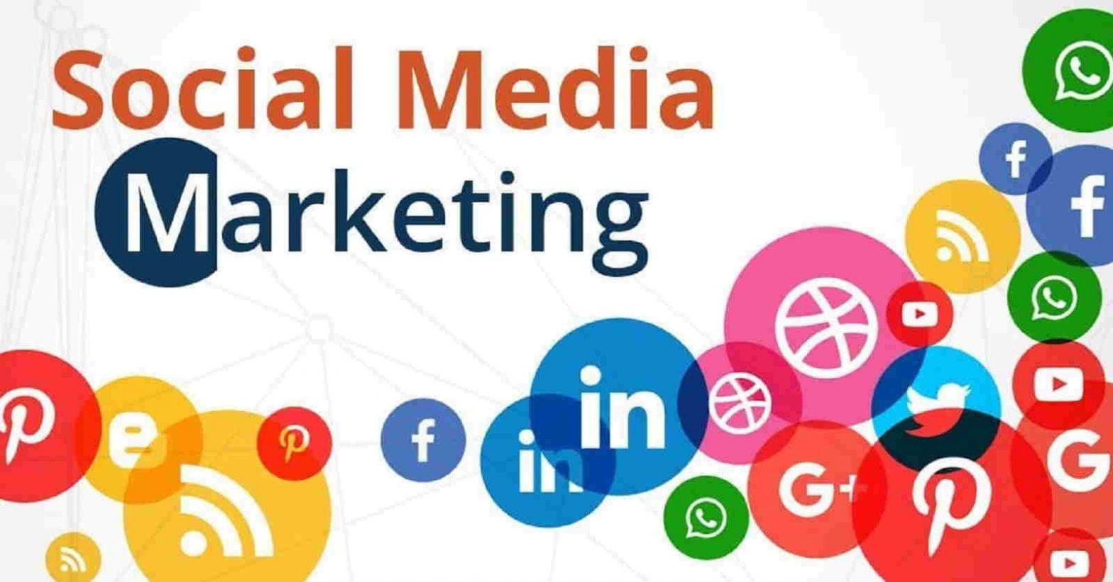 Do All Businesses Need Social Media