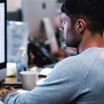 What It Takes To Be An Effective Web Designer