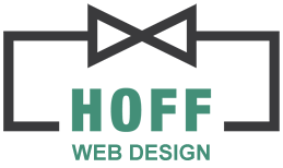 Hoff Web Design